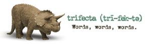 4676b-trifecta2bblog2bbanner2b32b-2btriceratops2b-2b110111-2